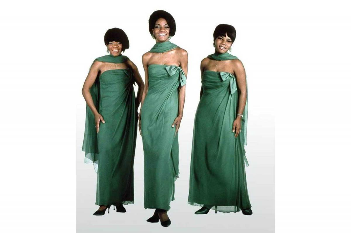 martha and the vandellas_tema4_0.jpg