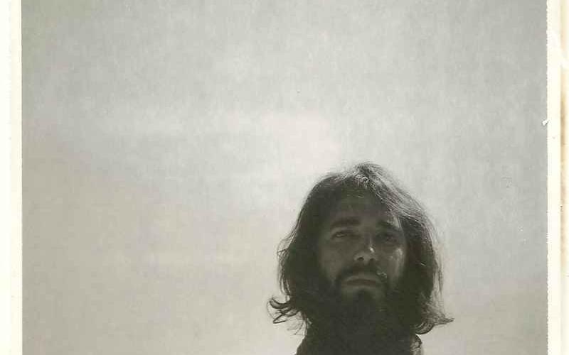 Los filtros vitales de Jean Paul
